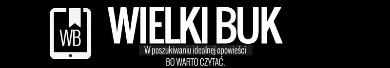 bukheaderbw