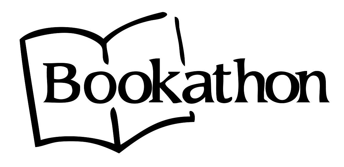 Podsumowanie Bookathonu 2015